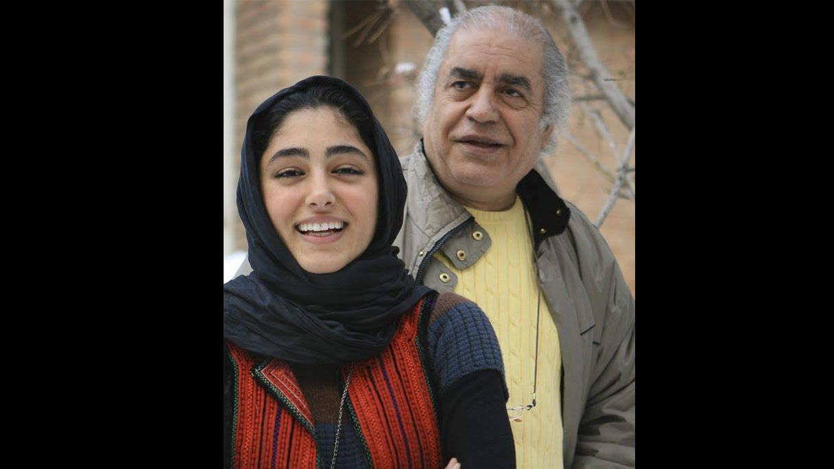 عکس لو رفته از جشن عروسی لاکچری گلشیفته فراهانی + عکس